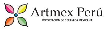 Artmex Perú